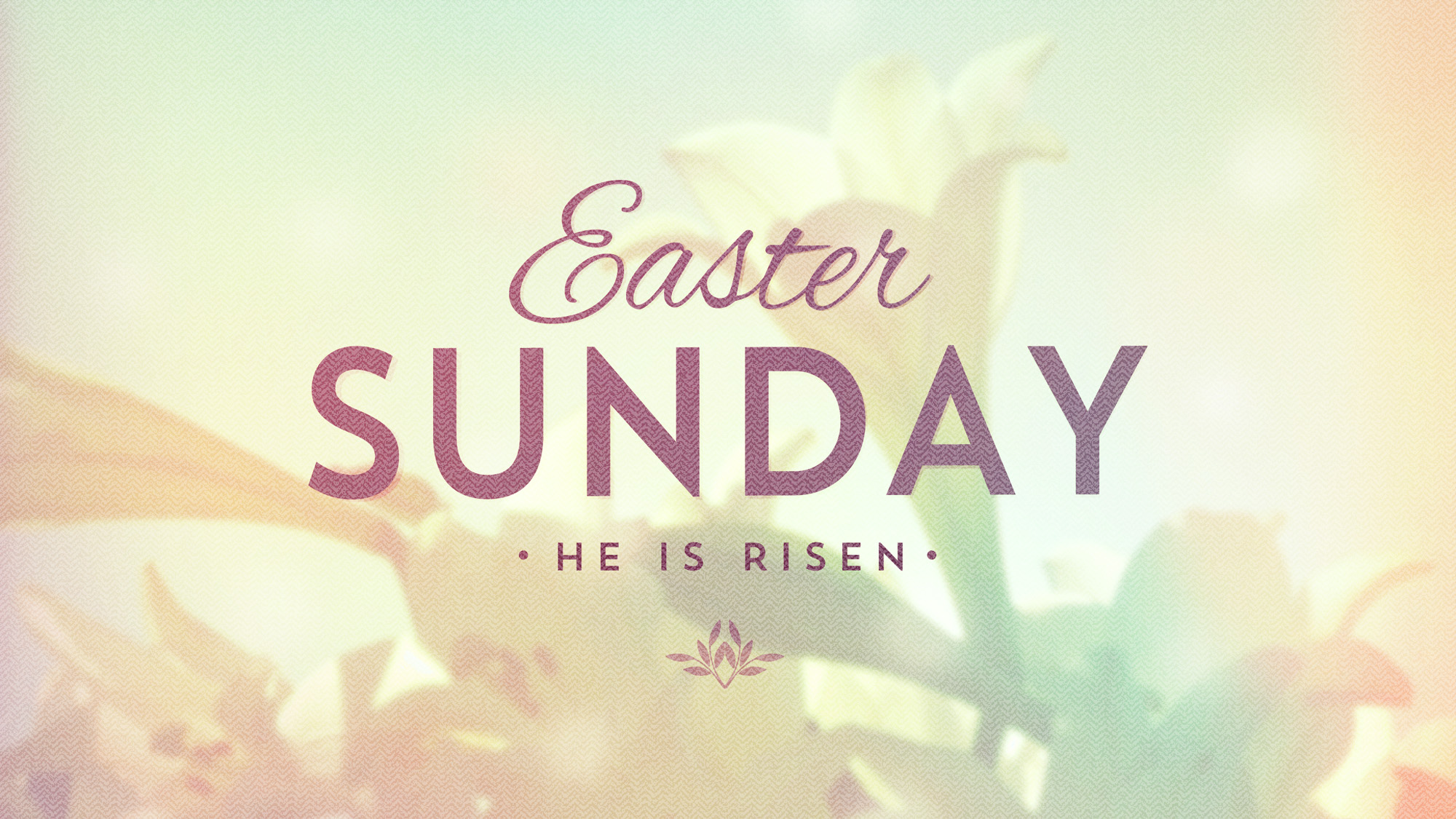 Image result for easter sunday 2019