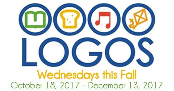 LOGOS Program 2017