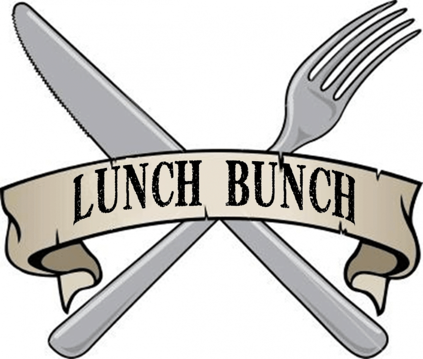 Lunch Bunch