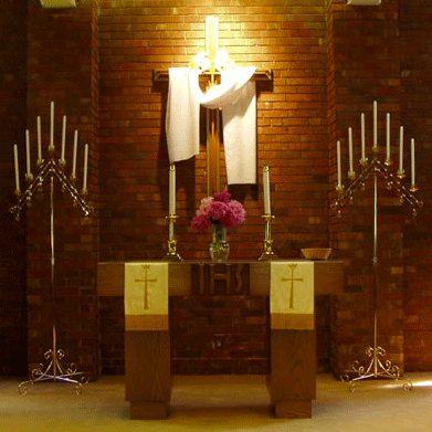 Request Prayer - St  Philip's United Church of Christ
