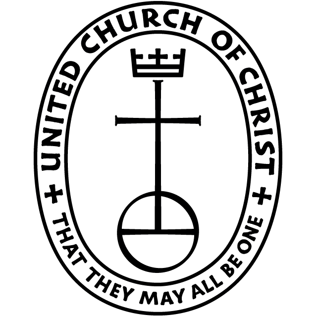 United Church of Christ loge logo