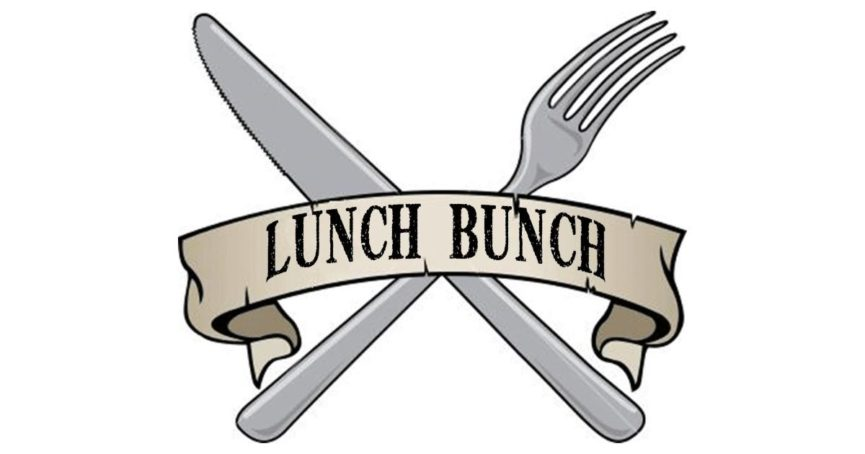 Lunch Bunch