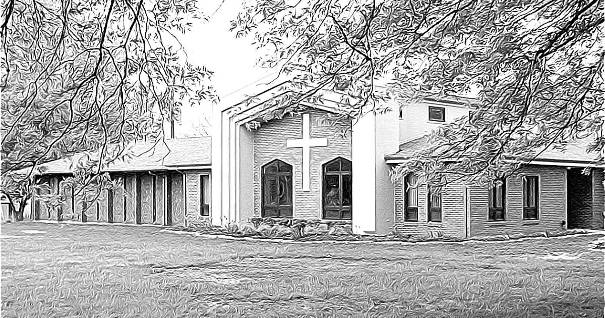 St. Philip's UCC 60th Church Anniversary
