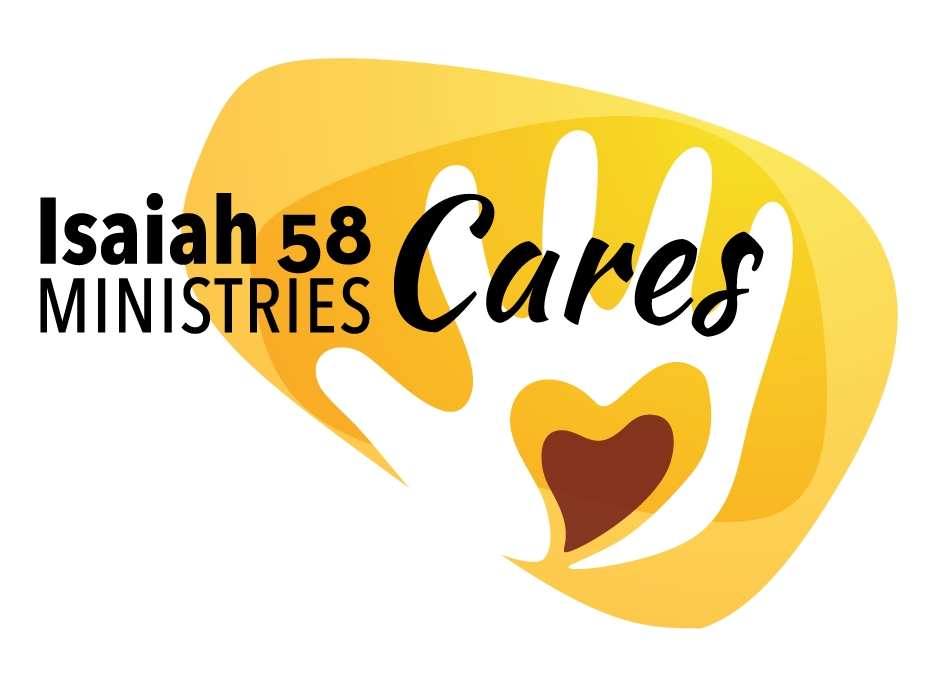 Isaiah 58 Ministries